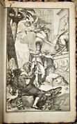 Antiquities History Ruins Of Egypt Nubia Thebes By Fl Norden -1792 Folio Hb
