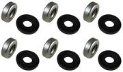 Cequent 500223 Thrust Bearing 5000 6 Pack