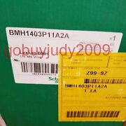 1pc Brand New Schneider Bmh1403p11a2a Quality Assurance Fast Delivery