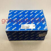 1pc Brand New Sick Dfs60e-bhac02000 Quality Assurance Fast Delivery