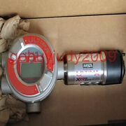 1pc Brand New Msa G10-3488886-10-001 Quality Assurance Fast Delivery