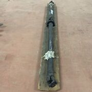 Genuine Iveco Lorry Drive Shaft Brand New 504219895