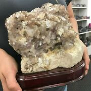 Super Purple Mica Mineral Crystal 6 Kgs 13 Lbs From Peru All Offers Welcome