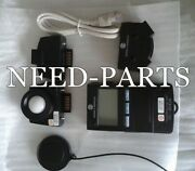 1pc Used Cl-200a Cl200a Konica Minolta Chroma Meter In Good Condition