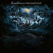 Sturgill Simpson - A Sailors Guide To Earth [cd]