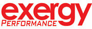 Exergy New 100 Over Injector Set Of 6 For 04.5 ‐ 07 5.9l Cummins Late 5.9