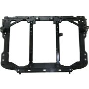 K12753110a Ma1225167c Radiator Support For Mazda Cx-5 2017-2019