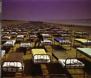 Pink Floyd - A Momentary Lapse Of Reason [discovery Edition] [cd]