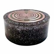 Orgone - Drink Charger Mwo - The Orgone That Turns Clear Water Into Living Water