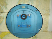 Boatersandrsquo Resale Shop Of Tx 1707 1242.01 Furuno Rsb-0055 Radar 4kw Dome Only