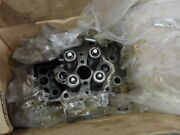 Caterpillar 7-20r3542 8-20r3541 Cylinder Head Cores 15-used Engine Heads Cores