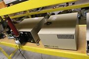 Applied Systems Reactir 1000 Electronics Infrared 7000-051 001-1002