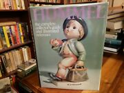 Hummel The Complete Collectorand039s Guide And Illustrated Reference