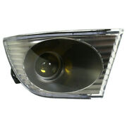 For 03 04 05 Is300 Sedan/wagon Front Driving Fog Light Lamp Assembly Right Side