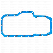 Sump Gasket Sealant Replacement Oil Pan Sealer Volvo Penta Md21a Md21b Aqd21a
