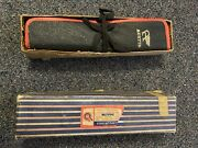Austin Supplemental Factory Tool Kit Bmc 8g2131 Nos. Mid 50andrsquos Very Rare Find.