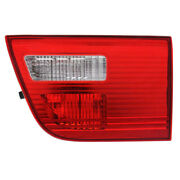 For 04-06 Bmw X5 Inner Taillight Taillamp Rear Brake Light Stop Lamp Right Side