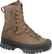 Hanwag Menand039s Tatra Top Wide Gtx - Various Sizes And Colors