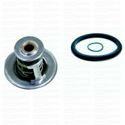 Thermostat Kit Volvo Penta Md11 Md17 74anddegc 165anddegf Degree For 877349 875784 838501