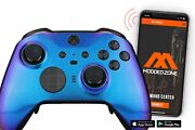 Enigma Xbox One Elite 2 Series Smart Custom Modded Controller Mods For Fps Cod