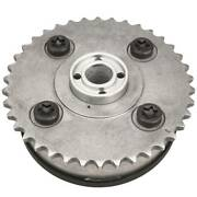 Timing Chain Sprocket Intake Camshaft For Bmw E83 E70 E90 11367583207