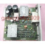 1pc Used Siemens 6ew1890-3aa Fully Tested Quality Assurance