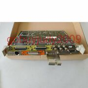 1pc Used Siemens 6fc5110-0db02-0aa4 Fully Tested Quality Assurance