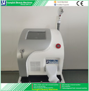 Hair Removal Laser 808nm Diode Shr 810nm2 Years Warranty Warranty Not Ipl Opt Ce