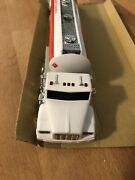 Citgo Oil Gasoline Toy Tanker Truck Specialty With Lights And Sound