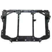 Radiator Support For Mazda Cx-5 2017-2018 Ma1225166 K15753110a