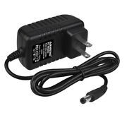 9.6v Adapter For Electro-harmonix The Analogizer Preamps Eqs Tone Shaping Power