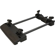 Makita 194579-2 Rail Guide For Routers