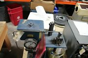 Electro Motive Devision 8202944 Injector Tester