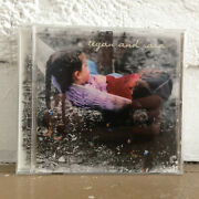Tegan And Sara - Under Feet Like Ours - Cd Album 1st Release 1999 Rare