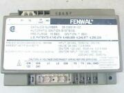 Fenwal 05-339018-103 Automatic Ignition Systems Control Module