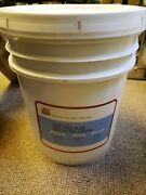 Rema Tip Top Tire And Tube Mounting Liquid 81515, 5 Gallons, Free Shipping