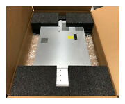 Build Your Own - Hp Proliant Dl360 Gen9 Server 2x Hs H240ar And 2x 500w Power