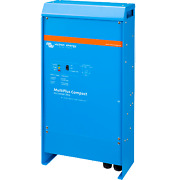 Victron Energy Inverter Charger Multi+ Compact 12v 2000w 80a