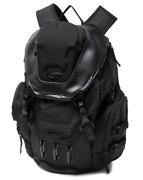 Bathroom Sink Backpack Pack School Travel Stealth Black 13and039and039 Laptop New