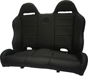 Bs Sands Performance Front And Rear Bench Seats Pebebkstx