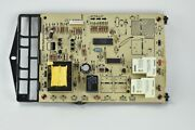 Genuine Jenn-air Double Oven Relay Board 71001893 7428p036-60 100-00699-00a