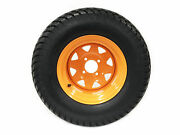 1 Turf Wheel/tire Assembly 24x12.00-12 Fits Scag Turf Tiger 61 481851