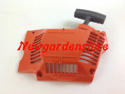 Starter Time In Motorcycle Trimmer Fit Husqvarna 346 Xp 353 Epa 340