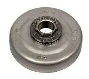 Pinion For Chainsaw Fit Husqvarna Model 50 51 55 55 Rancher