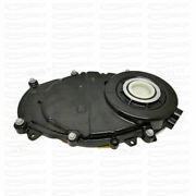 Timing Gear Cover Casing Volvo Penta 4.3gxi 4.3gl Gasoline Replaces 21180065 New