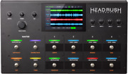 Headrush Looperboard Guitar Multi Effects Processor With Touch Screen Display