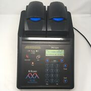 Mj Research Ptc-200 Peltier Thermal Cycler Dna Engine Gradient 96 Well 2
