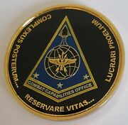 Cia Usaf Directorate Of Ops Sog Air Branch Spcl Access Grp Combat Capabilities