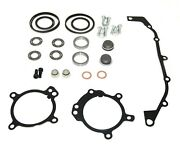 Dual Vanos Stage 3b Repair Kit For Bmw M52tu And M54 Engines - Heavy Duty