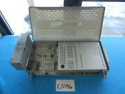 Stryker Howmedica Surgical Orthopedic Tibial Instrument Set W/ Case